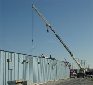 whse-roof-repair-4